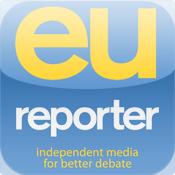 EU Reporter