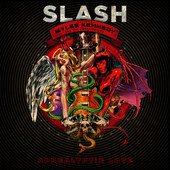 Slash image on tourvolume.com