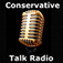 iTalk Conservative Talk Radio with Rush Limbaugh, Hannity and more!