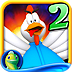 Chicken Invaders 2: The Next Wave HD