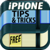 Secret Tips & Tricks - For iPhone & iPod