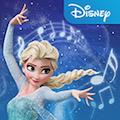 アナと雪の女王 一緒に歌える! - Disney