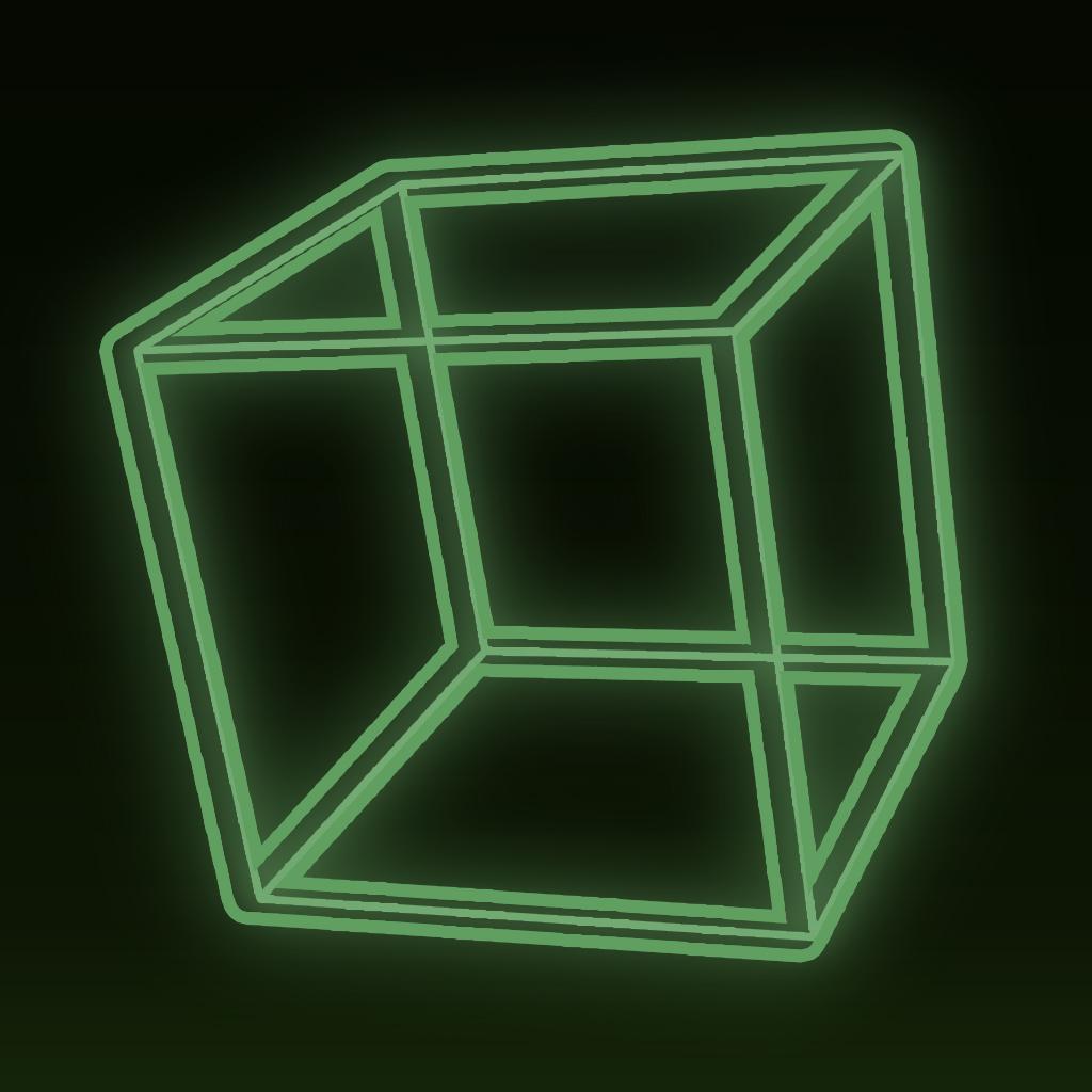 CubeF