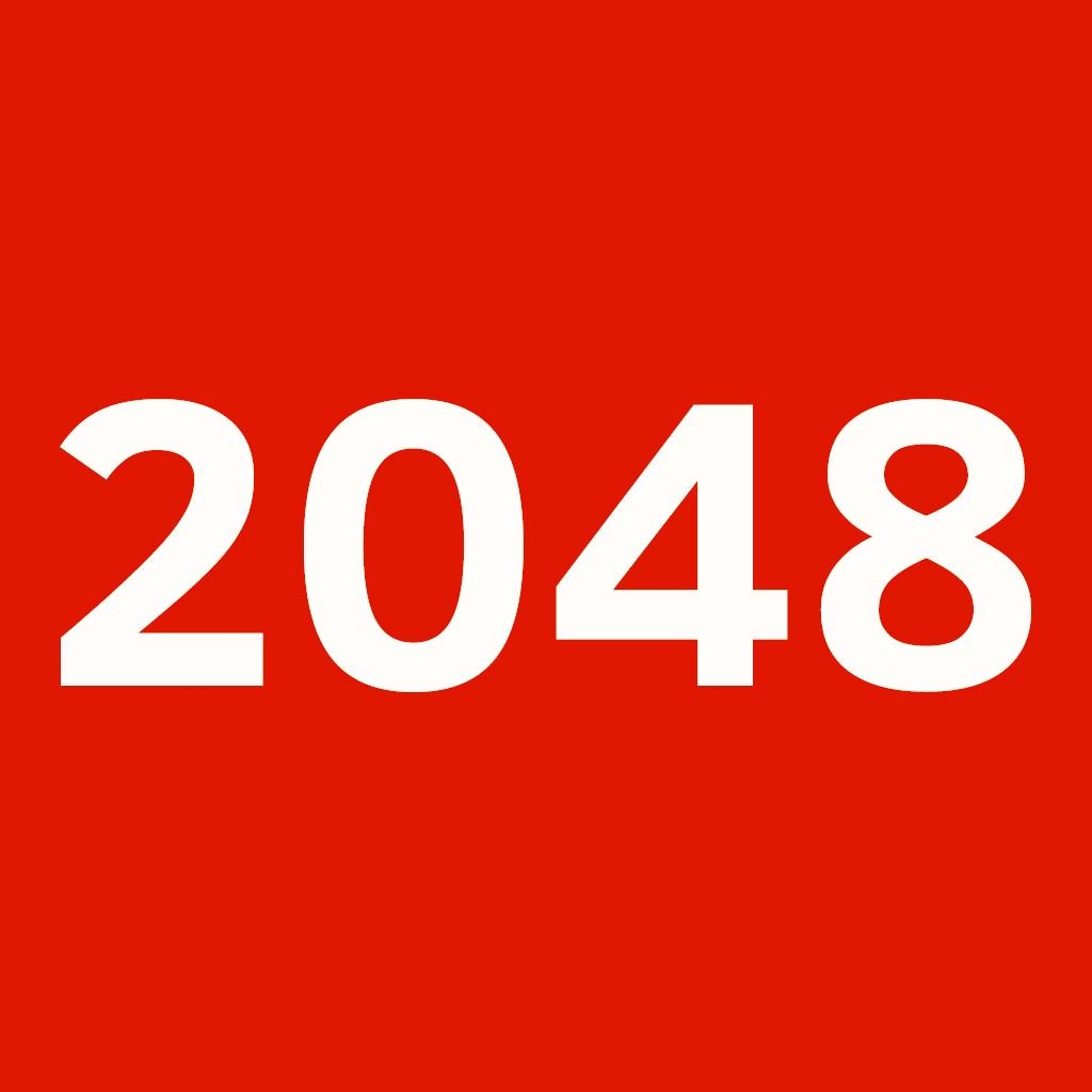 >2048